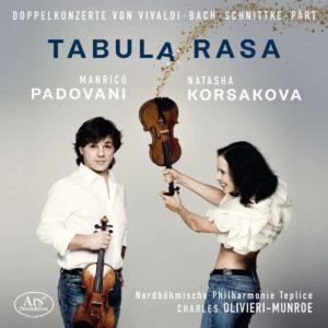 https://manricopadovani.com/wp-content/uploads/2020/04/tabula-rasa-Manrico-Padovani-e-Natasha-Korsakova-1-300x300.jpg